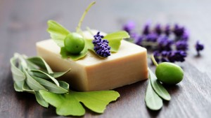 _eco_friendly_soap