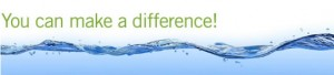 make-a-difference_water_banner