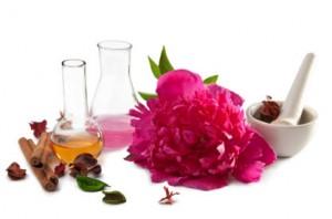 natural-perfume