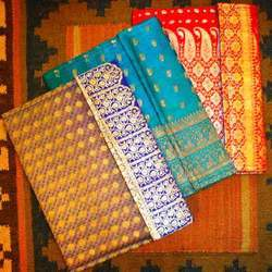 old-brocade-file-folder-with-flap-250x250