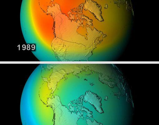 ozone-hole1