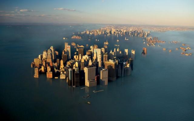 sea_level_rising
