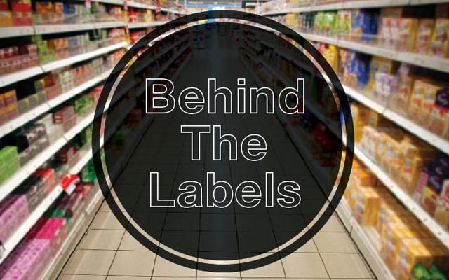 slider-behind-the-labels