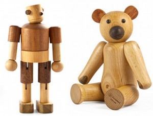 wooden-toys-