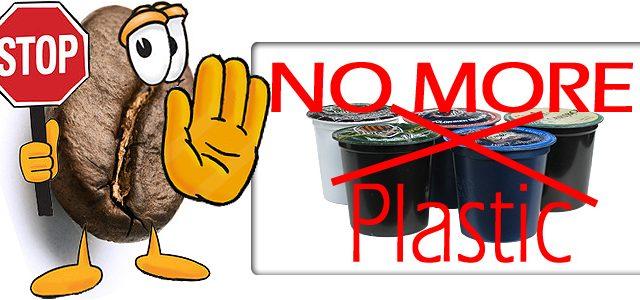 stop_no_more_plastic2