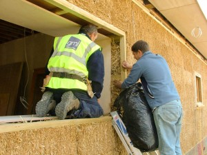 straw-bale-construction-3197