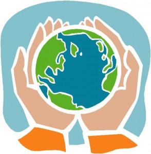 tips-for-saving-the-environment-roxanne-seibert-569x580