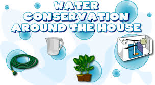 Water Conservation At Home Some Simple Strategies