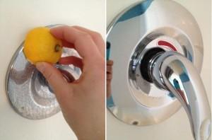 76d07__clean-shower-faucets-with-lemon-top