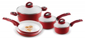 bialetti_AeternumRed_eco-freindly cookware