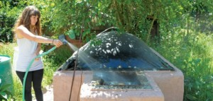 Biogas_Digester_Marquez-(182)