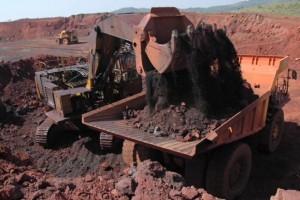 Iron_ore--621x414
