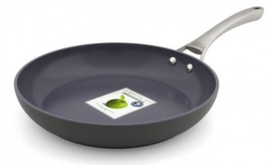 Original-Greenpan-_eco friendly cookware