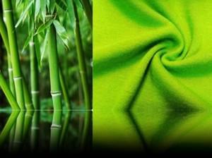 bamboo-fabric