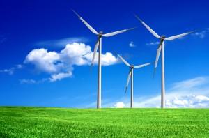 bigstock-Wind-turbines-16465340