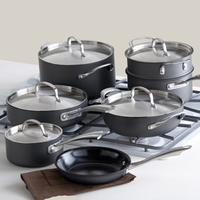 cuisinart_eco friednly cookware