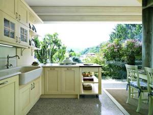 eco-friendly-kitchen-choices7
