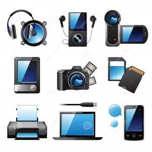 electronic-devices-22552221