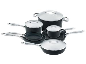 scanpan-professional-ceramic-titanium-cookware-mdn