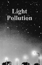 lightpollution_image2