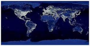 lightpollution_image3