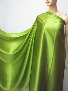 pure-silk-satin-charmeuse-fabric-ch-05-a-s