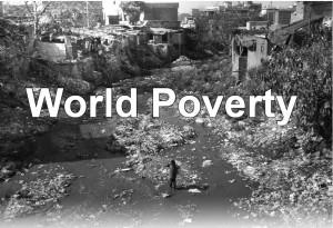 worldpoverty