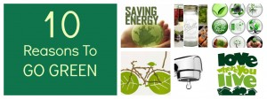 10-Reasons-to-go-green-Header1