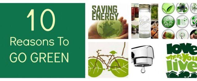 10-Reasons-to-go-green-Header1