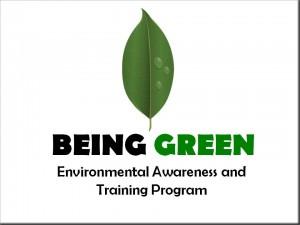 Being-Green-Environmental-Awareness-hotel