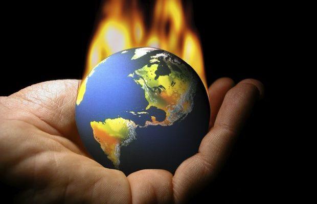 Global-warming-Global-Climate-Change-620x580
