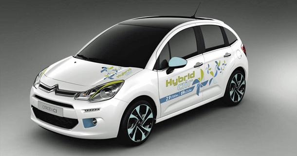 green car car powered by air follow green living. Black Bedroom Furniture Sets. Home Design Ideas