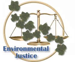Some important environmental laws: We must be aware!