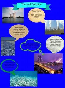 july30_environment_image 4