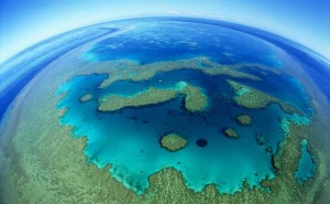 Great-Barrier-Reef_3-world-view