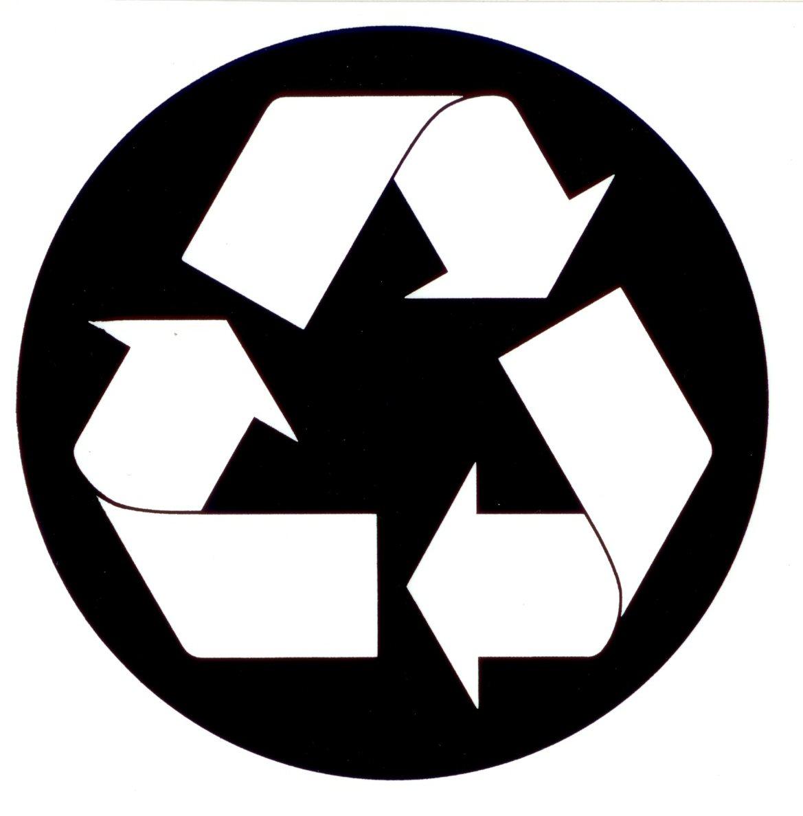 Symbols That Talk Green Follow Green Living